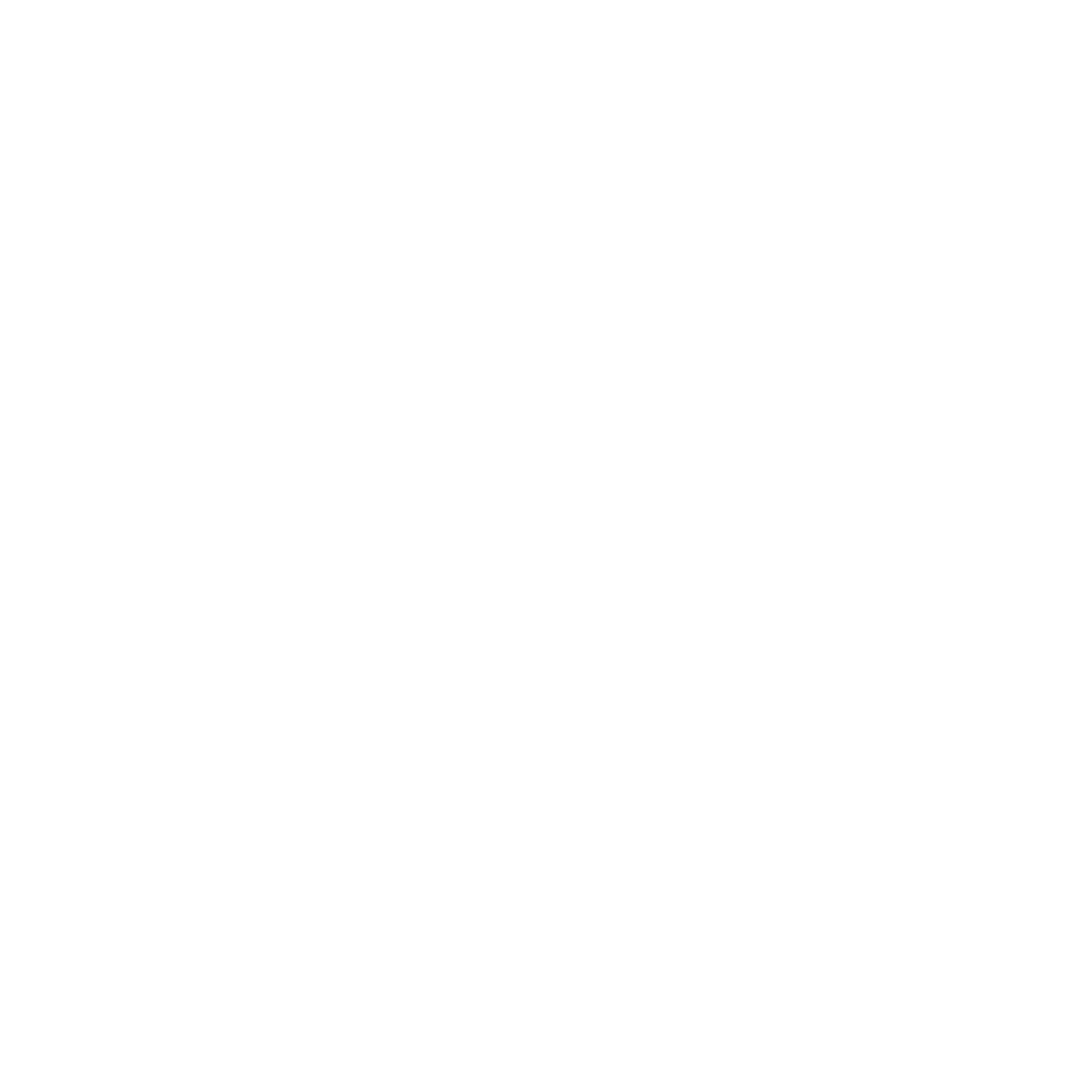 Stackle Swim Technique and Training
