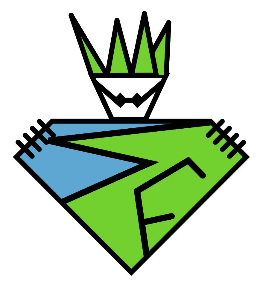 SwimFreak_logo.png
