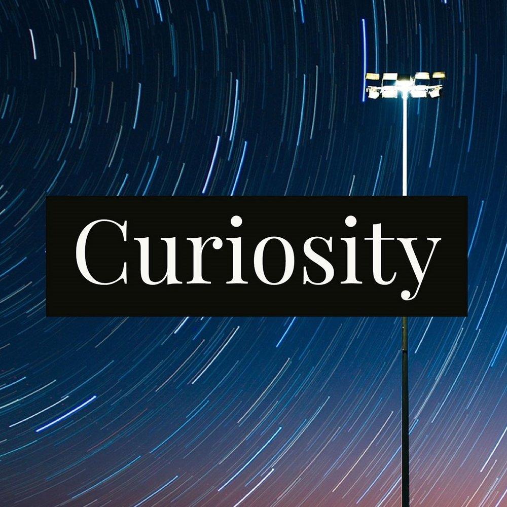 curiosity 1.jpg 2-26.jpg