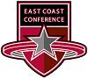 ECC logo 1-3.png