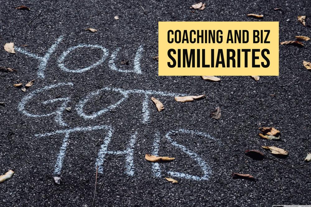 Coaching Similiarities 3.png