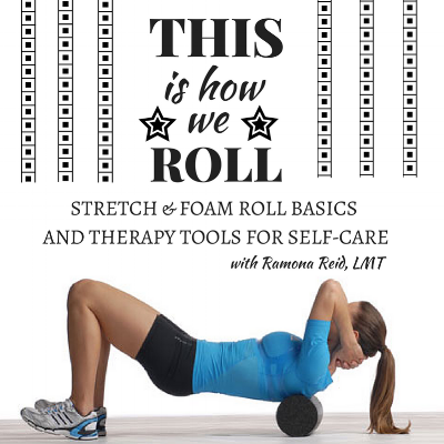 Foam Rolling Workshop.png