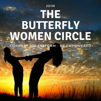 women circle.png