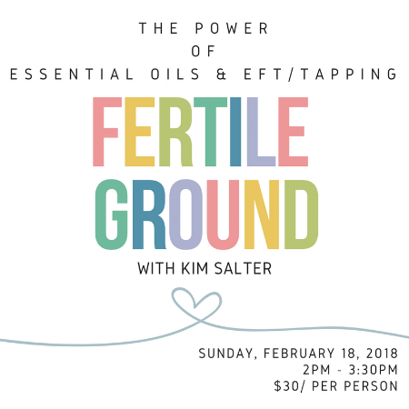 the power of essential oils & eft%2Ftapping.png