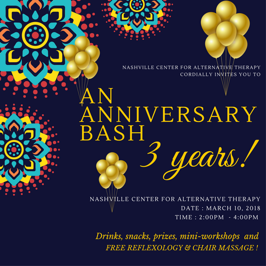 nashville center for alternative therapycordially invites you to.png