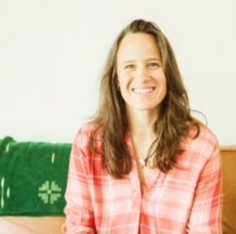 Ramona Reid, Reiki Master/Teacher. LMT