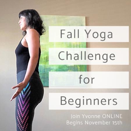 Fall Yoga Challenge.png