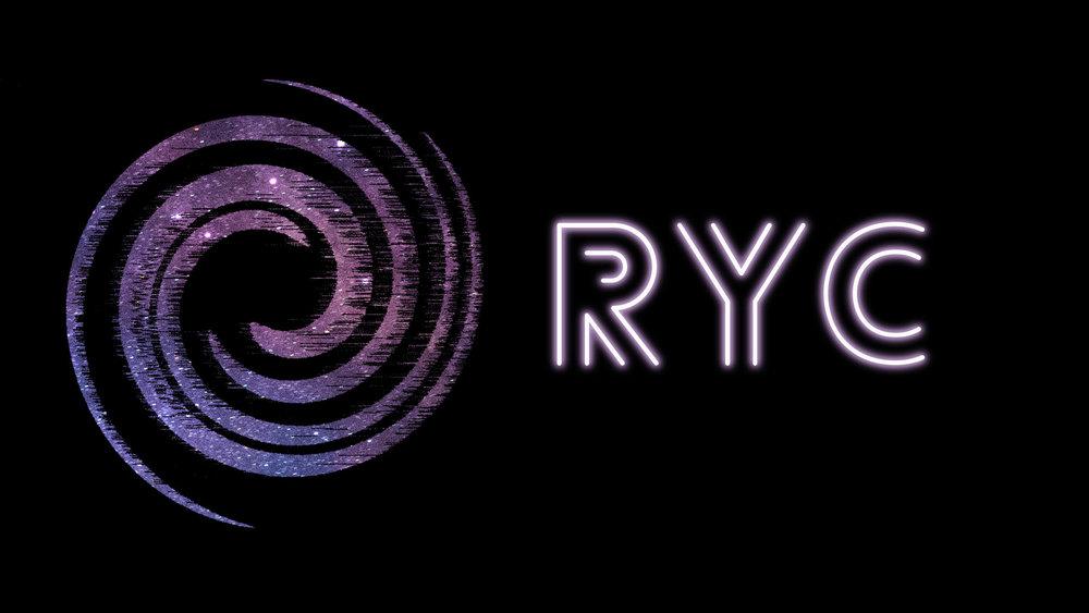 RYC new student mock up black.jpg