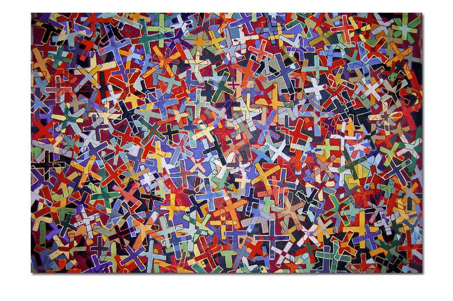chelkowska-crosses.jpg