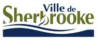 Logo_sherbrooke_for_the_webjpg