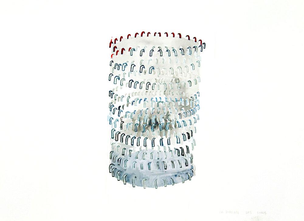 chelkowska-la-surface-des-corps.jpg