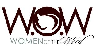WOW (Women of the Word):  The next meetings will be Monday, August 20; 1:00 and 7:00 at Patti Bryson's home.