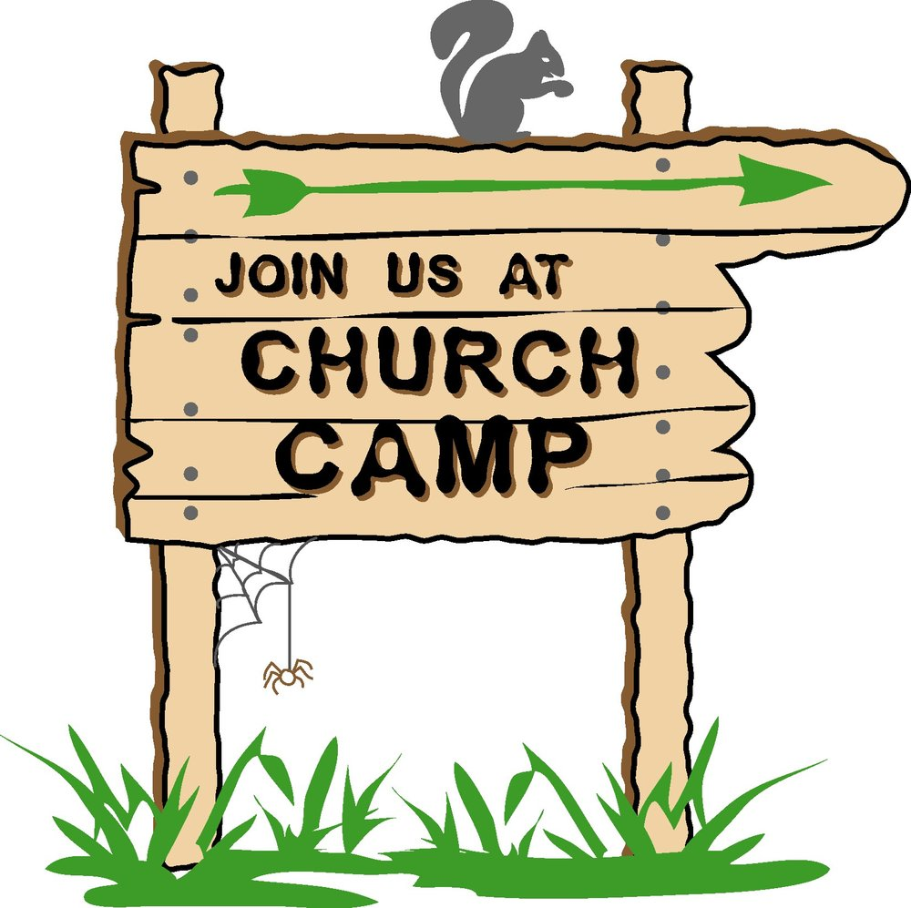 Crossroads Baptist Association Summer Camps Youth: July 24-28  (Completed 7-12 grades) Children: July 29 – Aug 1(Completed 2-6 gr) Forms can be found on the Crossroads Baptist Association website: http://crossroadsba.org/