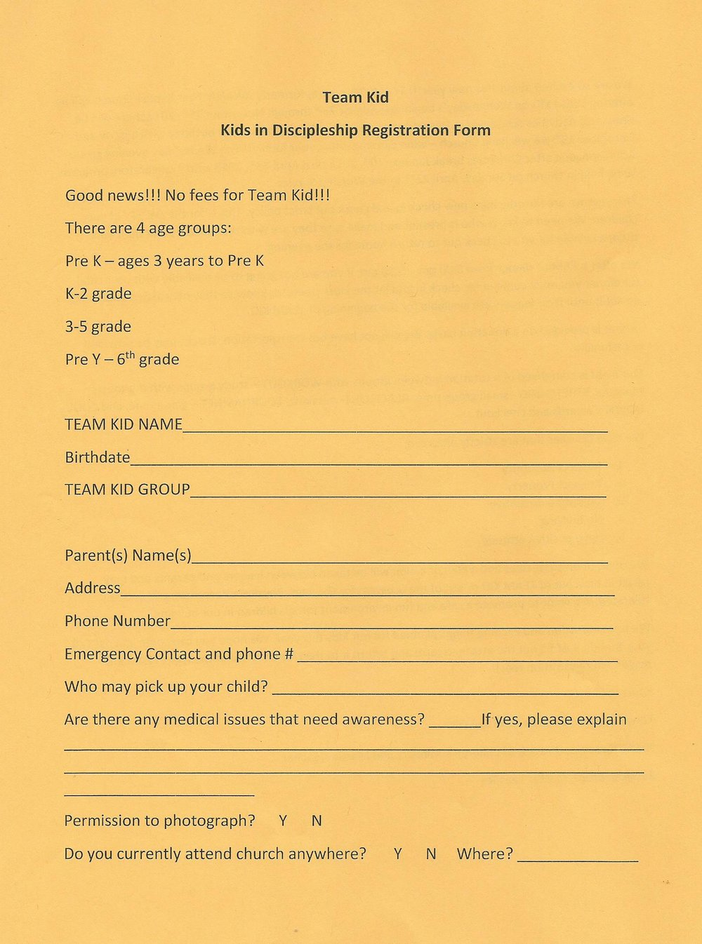 Team Kid Registration Form0001.jpg