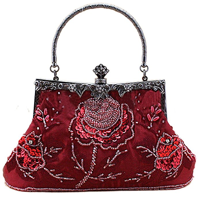 Ladies Event – Purse Party #1 JOIN US FOR A LADIES EVENT! Jan 26, 2018; 6:30-8 Fingerfood, Fellowship and Fun Guest Speaker Janet Hackert-Kiralfy Leave with a gently used purse and an understanding of how your purse relates to your faith walk! No childcare provided.  #2 Purses, bags, totes Needed for Ladies Event Donate your gently used purses, bags, totes, packs, by placing in the marked box next to the food pantry donation box or bringing to the Ladies Event on Jan 26.  Contact Carol Rodgers (573)-682-4340 with questions.