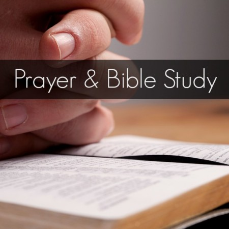 Join us at 6:00 in the fellowship hall for a study in the book of James.  This will immediately follow our prayer meeting and is open to everyone.