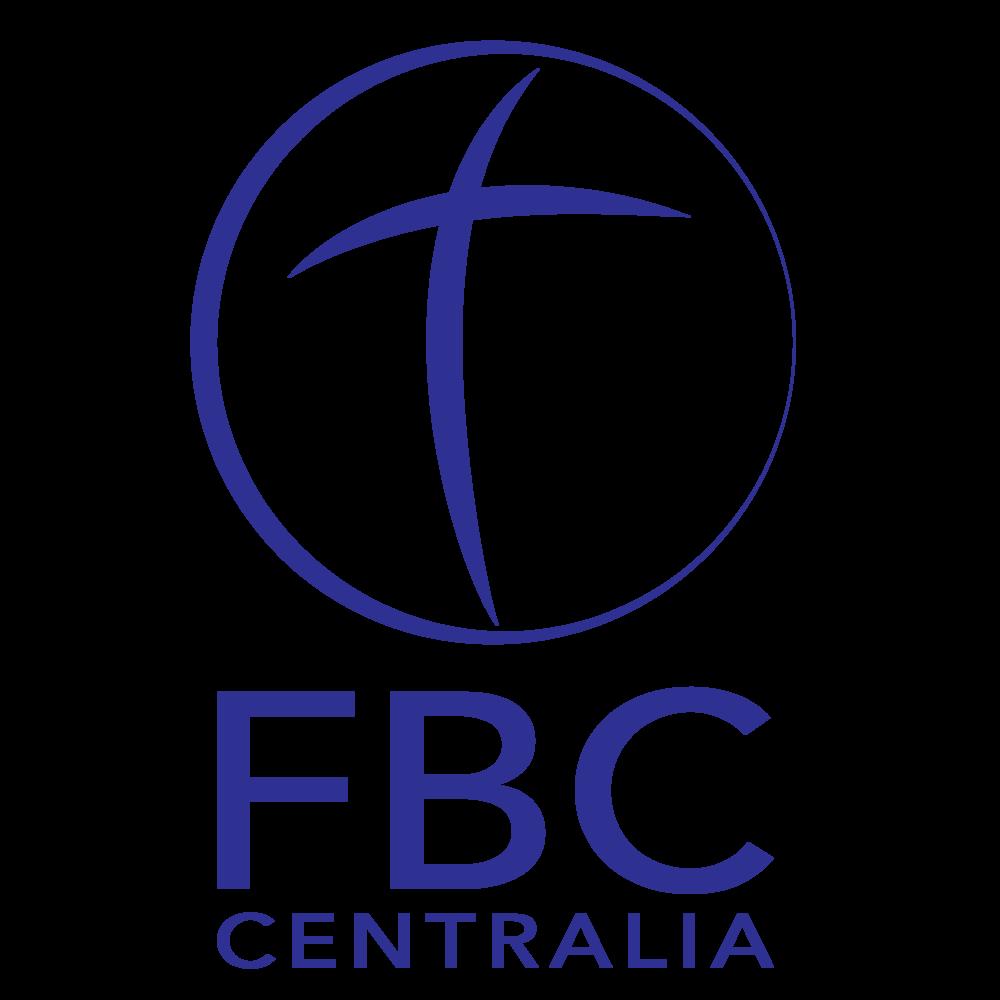 FBC_CENTRALIALOGO.png