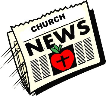 Newsletter:  Beginning with the January 2019 newsletter, we will send the newsletter every other month. That means we will send it January, March, May, July, September, and November.  The next deadline for information to be published is Friday, December 21, 2018.