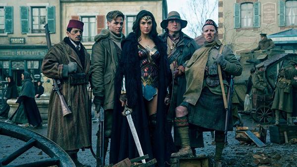 170601-Leon-Wonder-Woman-tease_ewhhud.jpg