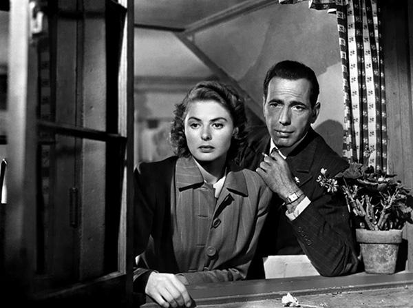 Annex-Bogart-Humphrey-Casablanca_11.jpg