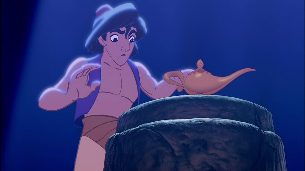 Aladdin Screencaps 1.jpg