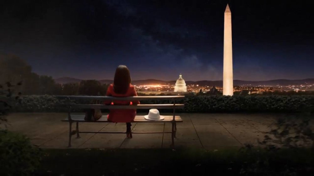 54256-scandal-final-season-promo.jpg