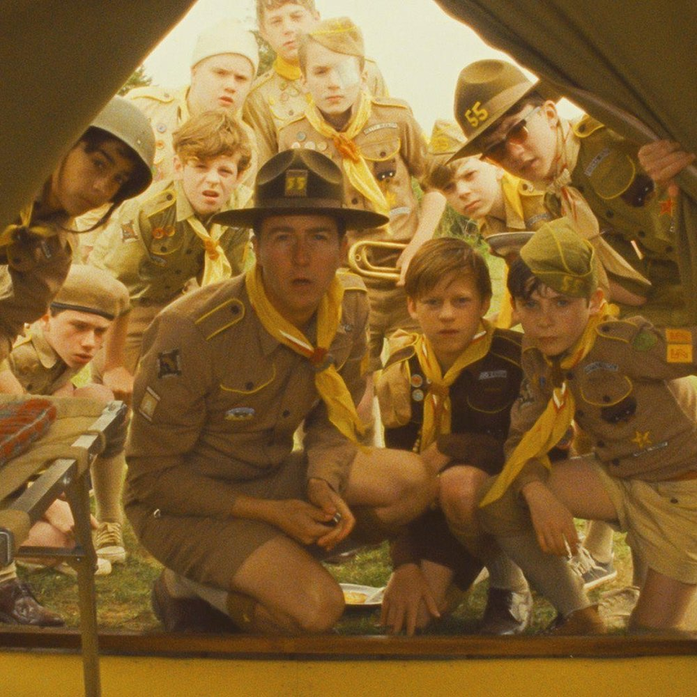 Moonrise_Kingdom-427551743-large.jpg