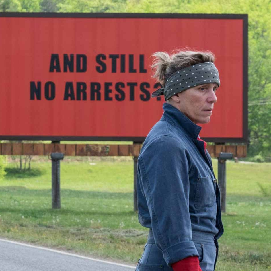 three-billboards.jpg