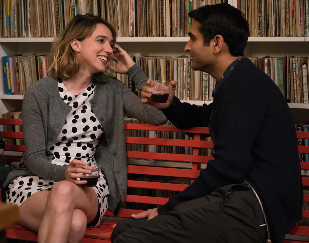 the-big-sick-zoe-kazan-kumail-nanjiani.jpg