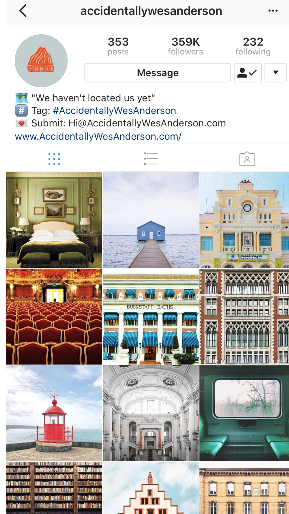 accidentally-wes-anderson.png