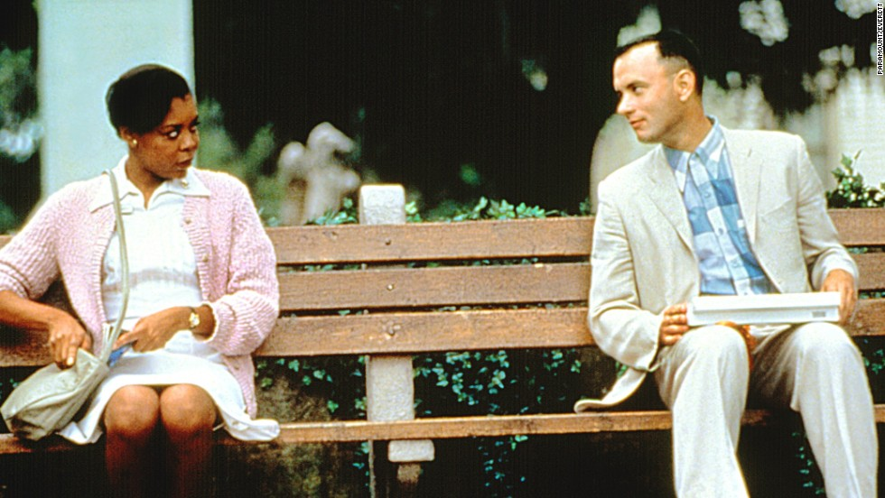 140702154952-02-forrest-gump-restricted-horizontal-large-gallery.jpg
