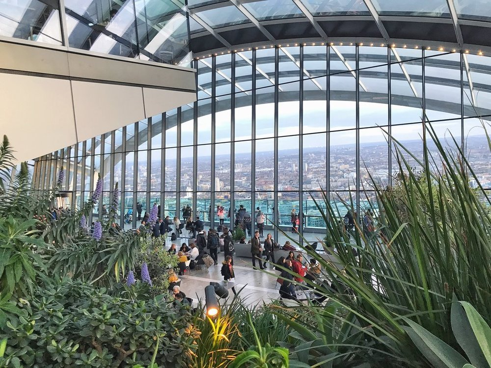 britton-perelman-big-ben-alternatives-sky-garden-1.jpg