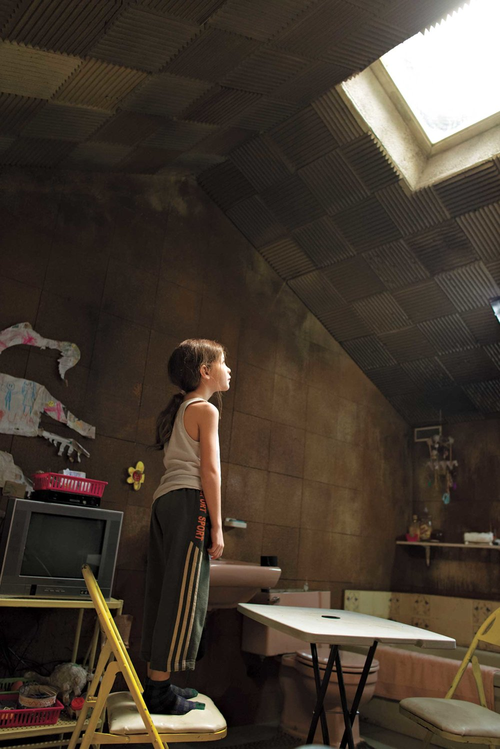 room-brie-larson-jacob-tremblay.jpg
