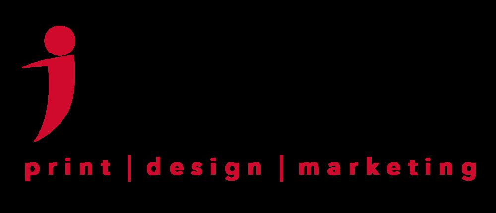 IPS Logo1.png