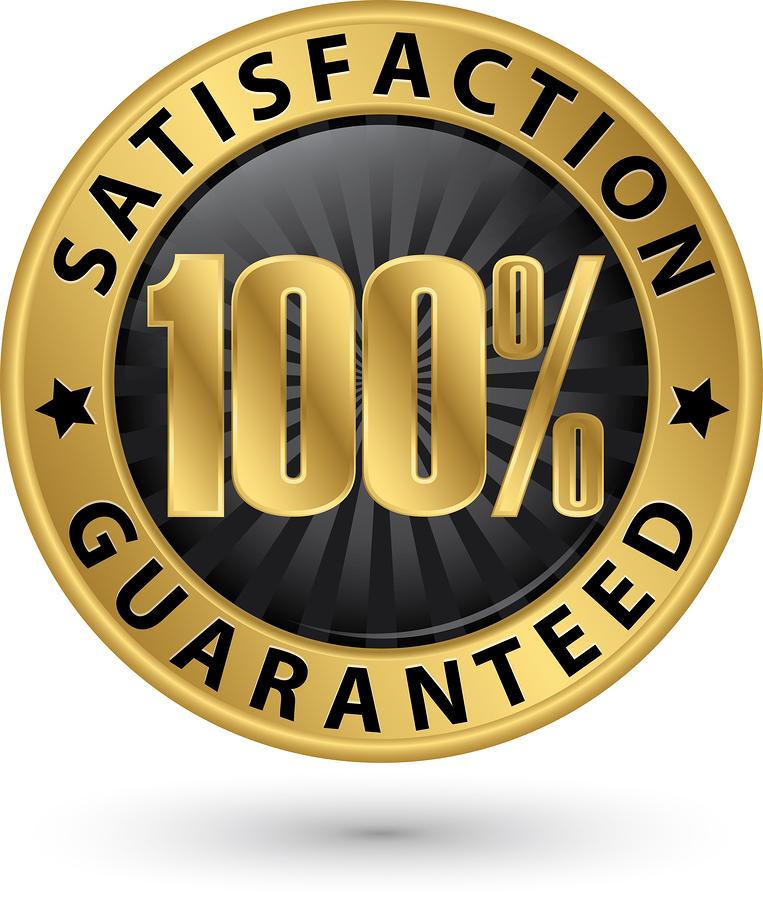 bigstock---Percent-Customer-Satisfact-127496936.jpg