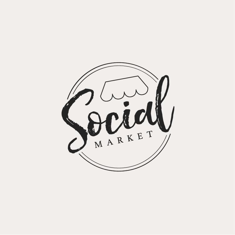 socialmarket-01.jpg