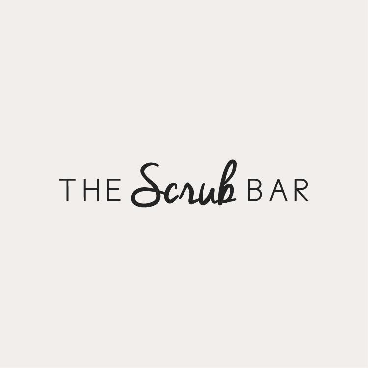 scrubbar-01.jpg