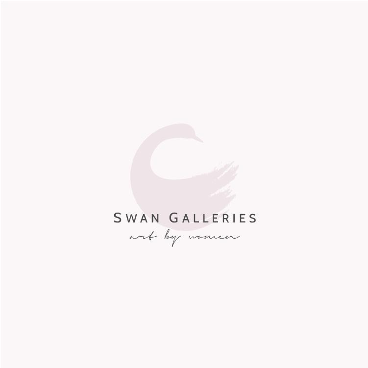swangalleries-primarylogo-01.png
