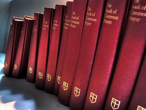 books-of-common-prayer2.jpg