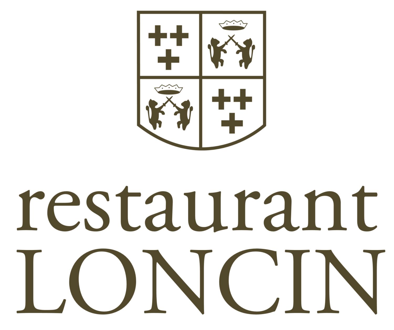 (c) Loncinrestaurant.be