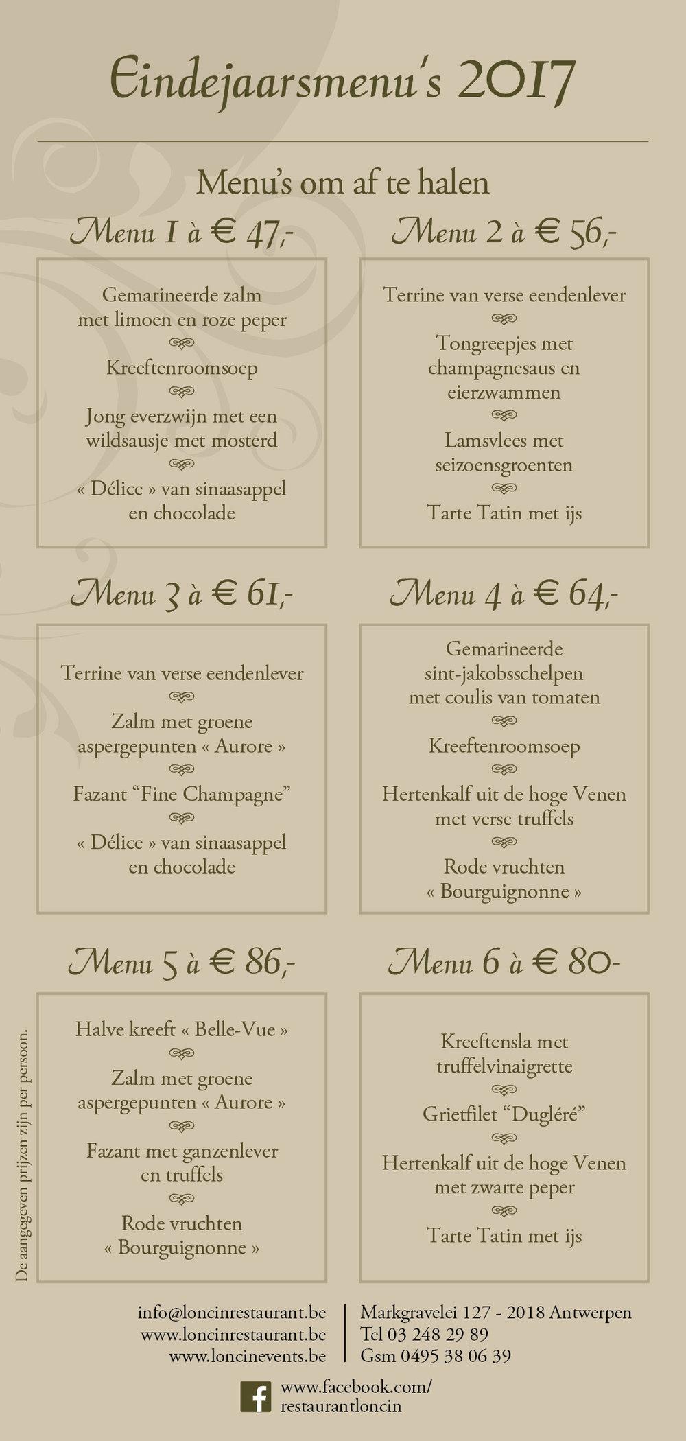 menu's traiteur eindejaar 2017.jpg