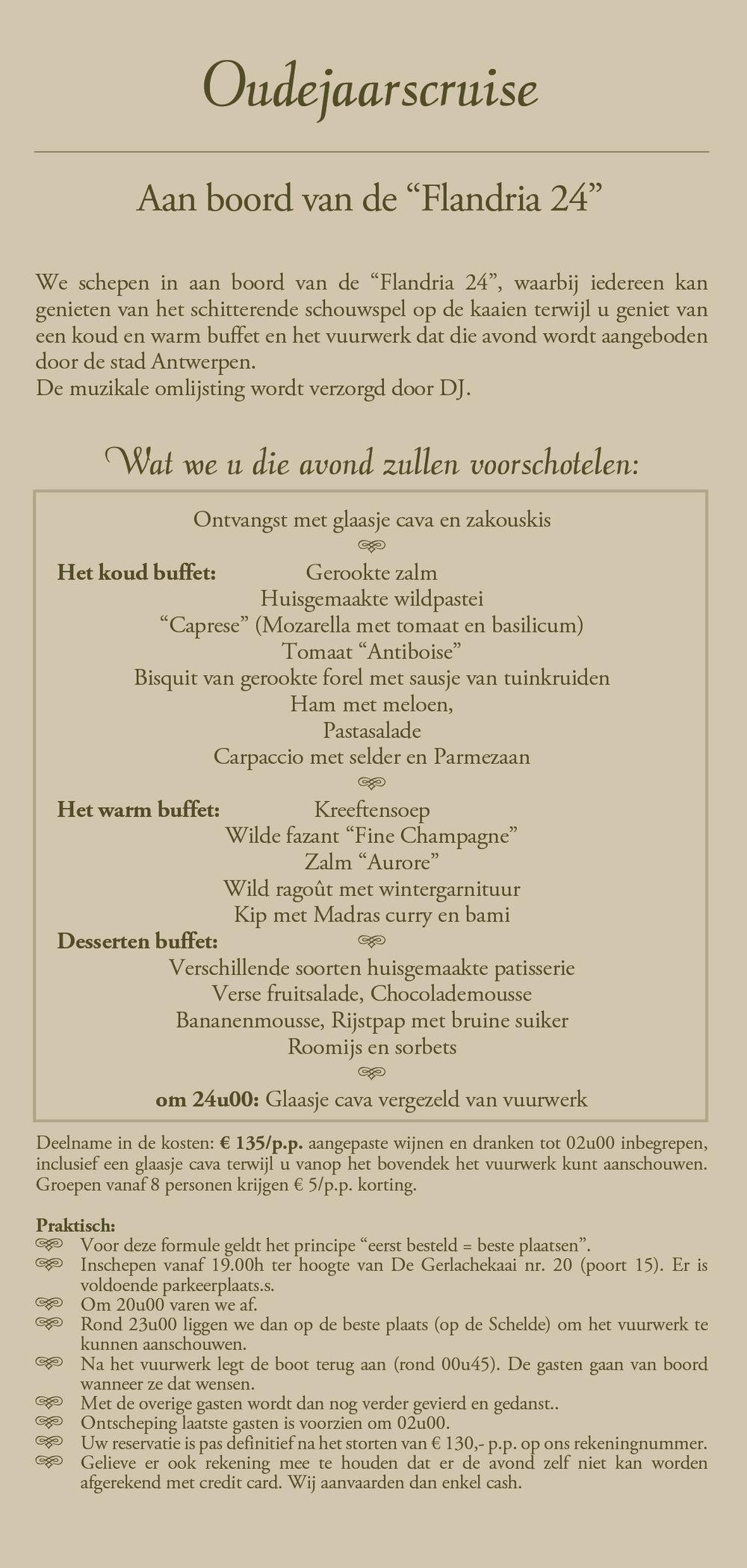 oudjaar Flandria 24.JPG