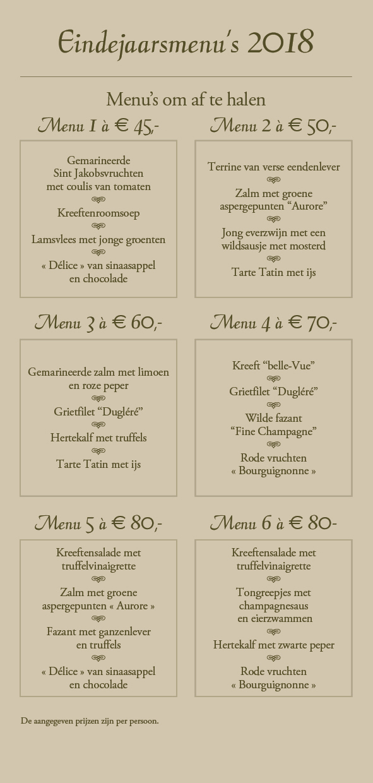 eindejaar -  traiteur menu's.jpg