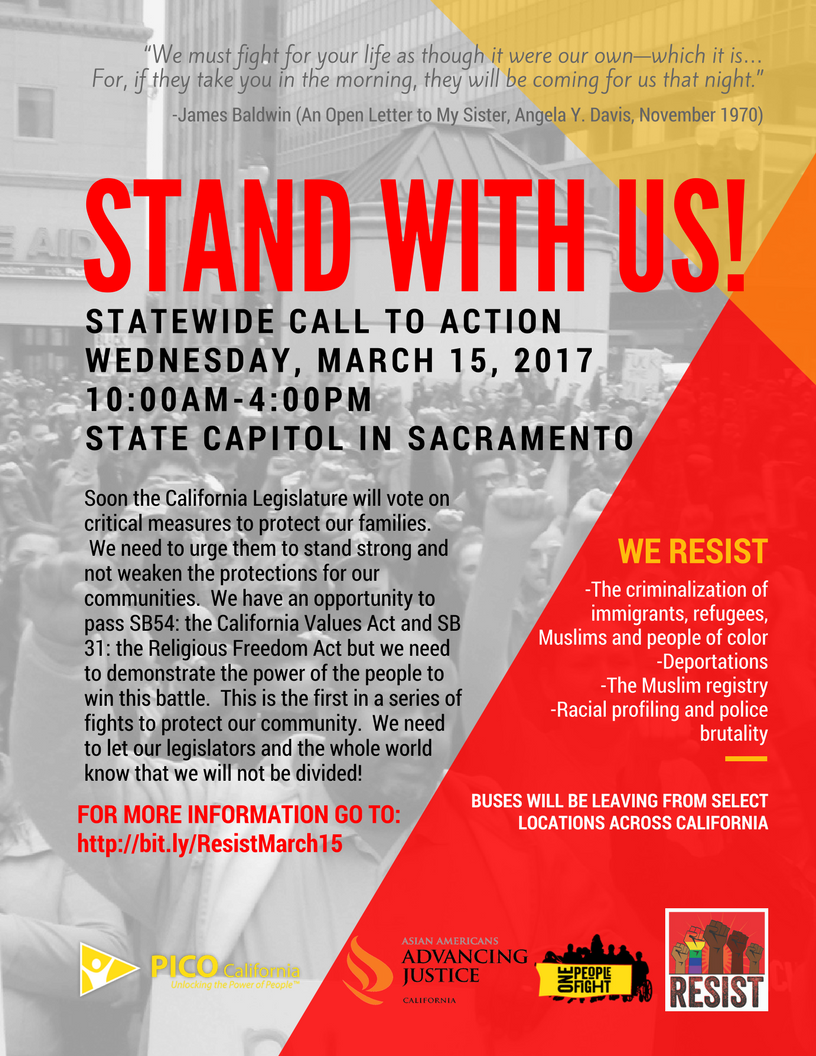 Statewide Call to Action English.png