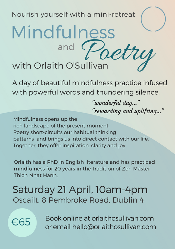 Mindfulness+and+Poetry.png