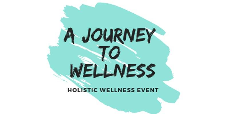 journey to wellness.jpg
