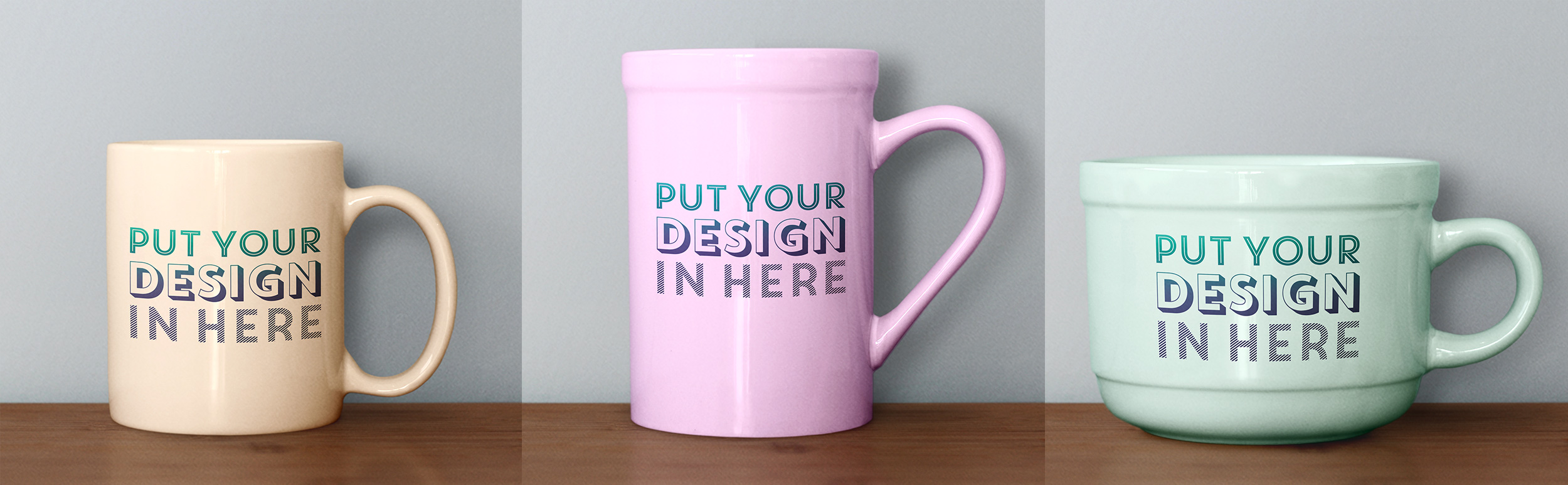 mug design template seesums