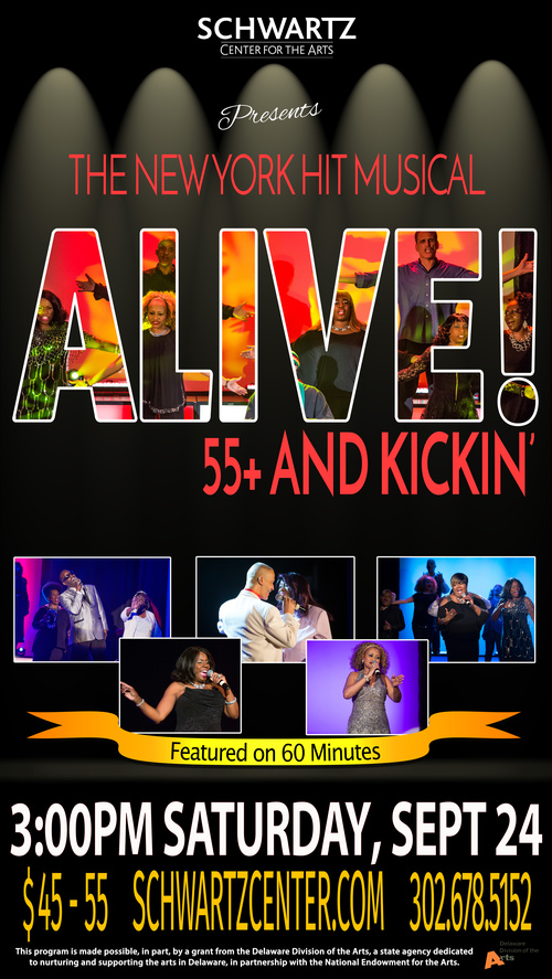 Alive_MarqueePoster4_FLAT_reduced.jpg