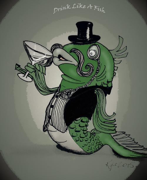 Drink+Like+A+Fish2+copy.jpg