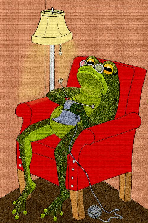 Frog_crackle.jpg